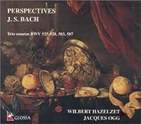 Mozart: Late Symphonies (Eine Kleine Nachtmusik)