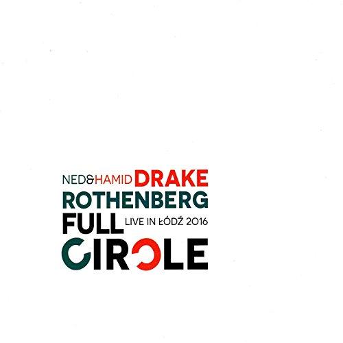 Full Circle: Live in Łódź