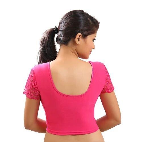 デザイナークリームトップ女性のためのセクシーなブラジャーの下着ブラウスショートトップサイズ Saizu(M,L,XL,XXL) [並行輸入品]