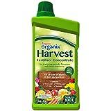 Amgrow Harvest Liquid Fertiliser