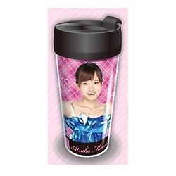 AKB48公式 タンブラー セガプライズSEGA【前田敦子】