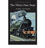 The Thirty-nine Steps (Penguin Readers (Graded Readers))