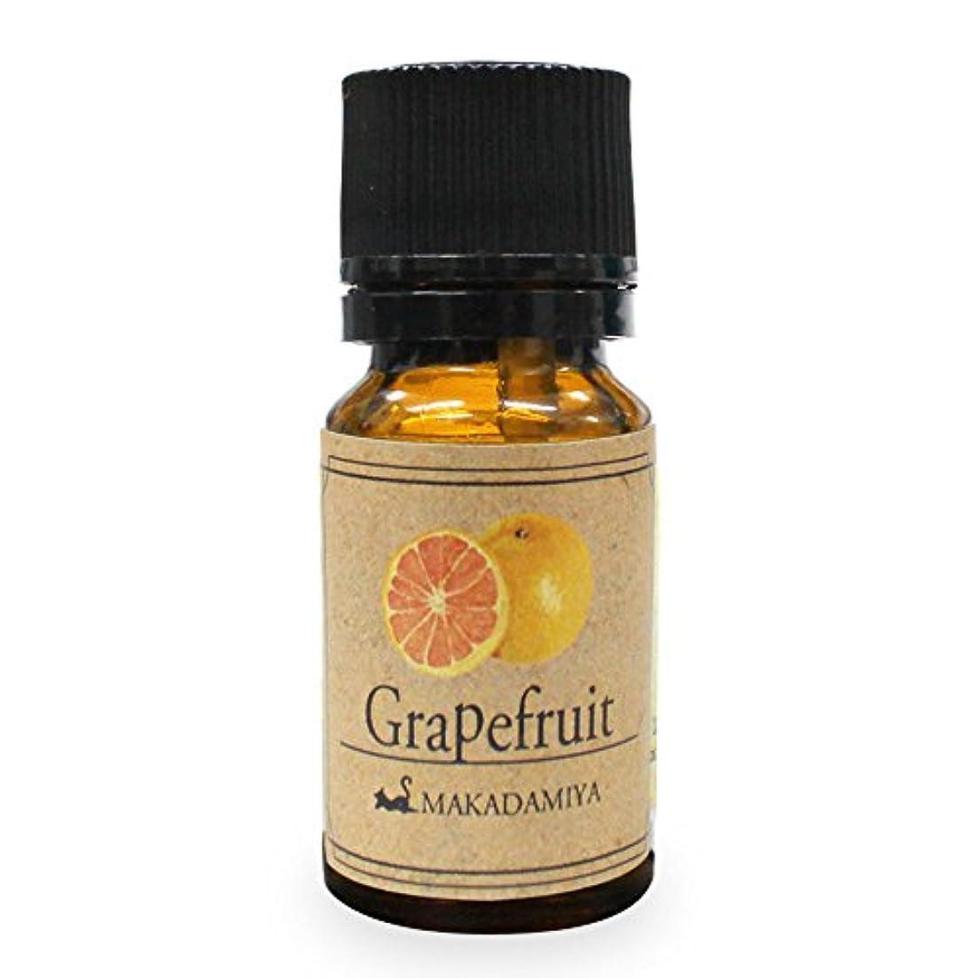 割合ジュースアッパーグレープフルーツ10ml 天然100%植物性 エッセンシャルオイル(精油) アロマオイル アロママッサージ aroma Grapefruit