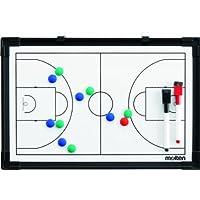 molten(モルテン) バスケットボール用 作戦盤 (NEWコートデザイン) SB0050