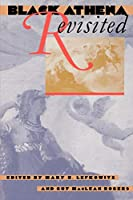 Black Athena Revisited (Series;[jossey-Bass Education)