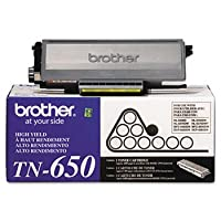 brttn650–Brother tn650大容量トナー