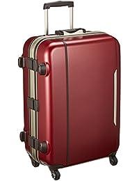 [プロテカ] スーツケース 日本製 レクトクラシックⅡ   67L 63cm 4.7kg 00751