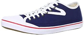 Skymra SL Canvas RMS 2835: Navy / White