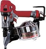 MAX  MAX 高圧釘打機(スーパーネイラ)HN-65N2(D) 4516761 HN65N2D