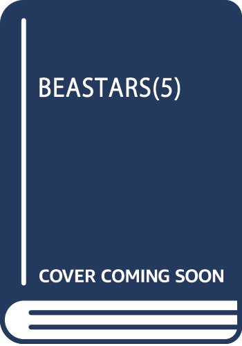 BEASTARS(5): 少年チャンピオン・コミックス