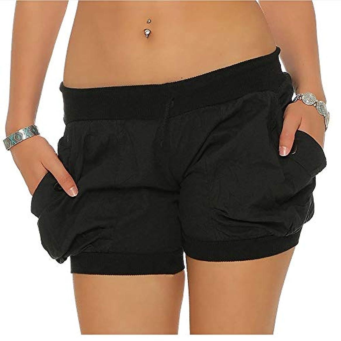 アラスカバクテリア彼女はMIFAN ショートパンツ、女性のショートパンツ、無地、ビーチショートパンツ、セクシーなパンツ、カジュアルパンツ、ファッションパンツ