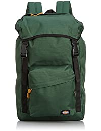 [ディッキーズ] DICKIES CORDURA BOX BACK PACK