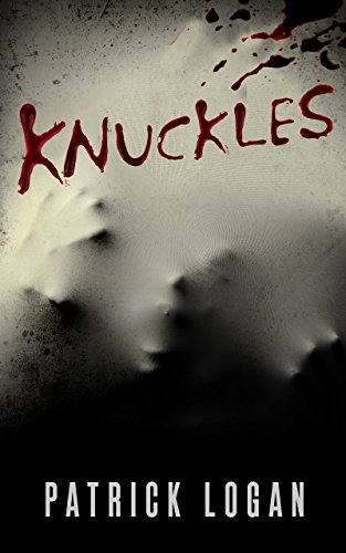 Knuckles (Insatiable Series Book 4.5) (English Edition)
