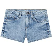 O'Neill 5 Pocket Denim Girls Shorts