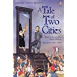 Tale of Two Cities (Young Reading Level 3)