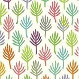 壁紙サンプル 北欧柄セレクション ウィル/リリカラ LW-885