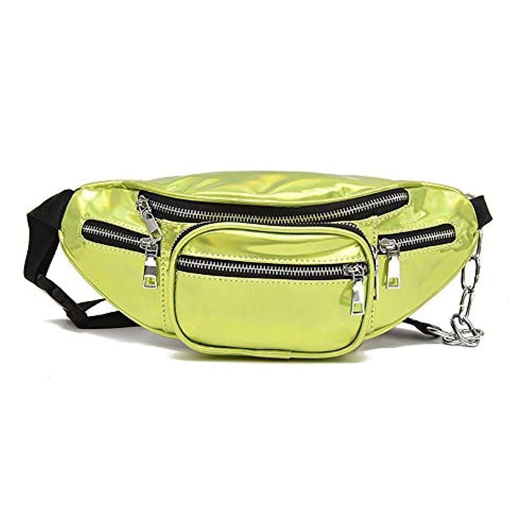 ヤギ義務連合防水お尻バッグ、軽量大調節可能ストラップ胸肩バッグ耐久性のあるジップポケットお金安全理想的な旅行休日ハイキング冒険アウトドアスポーツフェスティバルユニセックス