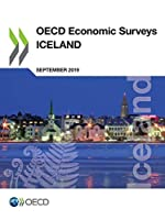 OECD Economic Surveys: Iceland 2019