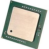 インテルXeon e5–2623V3クアッドコア(4コア)3GHzプロセッサー・アップグレード–ソケットr3( lga2011–3)–1MB–10Mbキャッシュ–8GT / s QPI–5GT / s DMI–はい–3.50GHzオーバークロック速度–22Nm–105W–176.4â ¿ F ( 80.2â ¿ C )–779556-b21