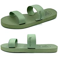 Flipslide - The Original Natural Rubber Flip-Flop Slide
