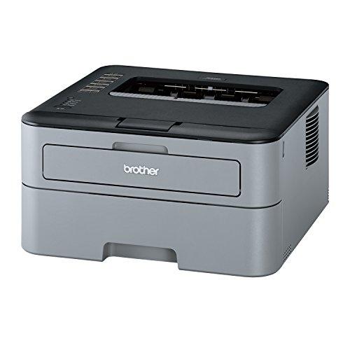 Brother Hl-240 Laser Printer Driver