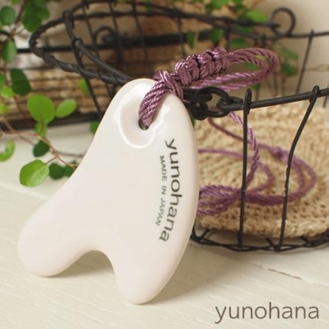 小さい平らな着替える湯の花カッサリープレート
