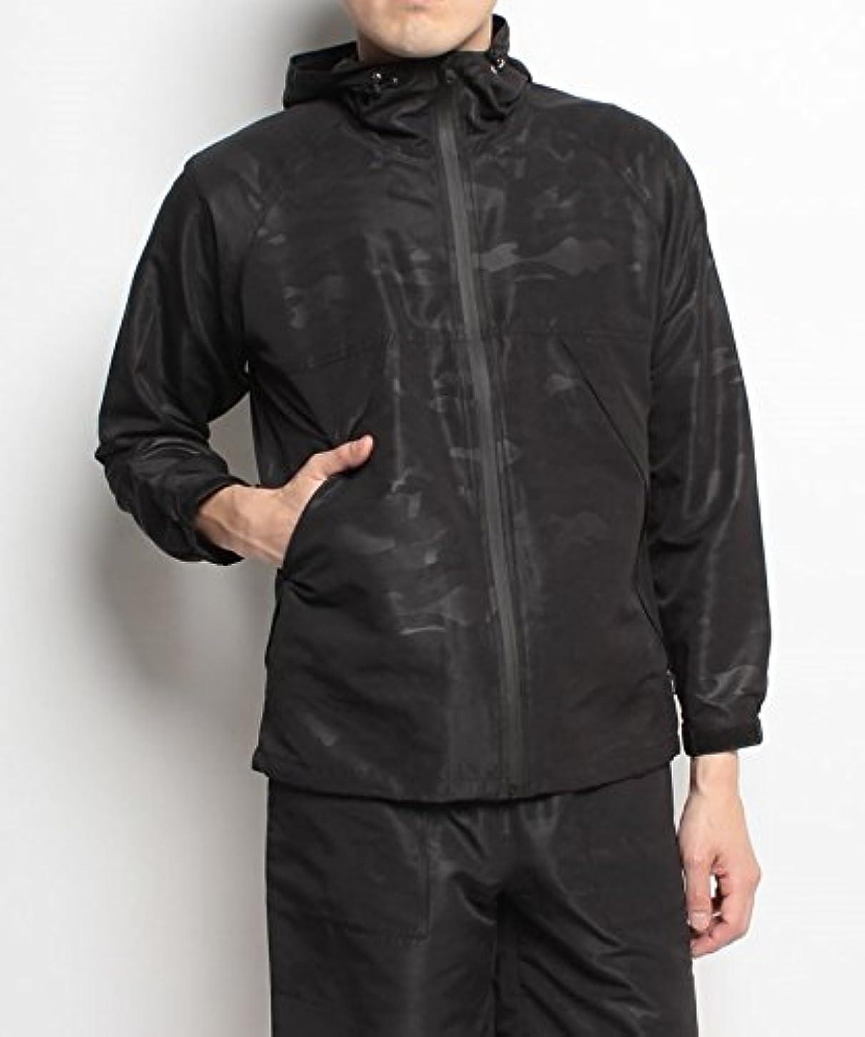 きらめくディスコ宣伝(アルパインデザイン) Alpine DESIGN マウンテンジャケット