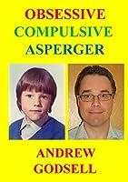 Obsessive Compulsive Asperger