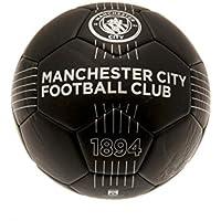 Manchester City F.C. Mini Ball RT / マンチェスター シティ F.C. ミニ ボール RT