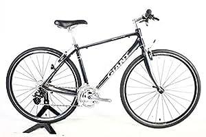 Giant(ジャイアント) ESCAPE R3(エスケープR3) クロスバイク 2018年 Sサイズ