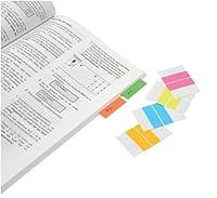 Orla Kiely A4 Document Box