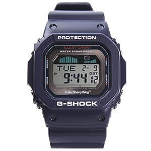 Limited Edition glx5600fat3–2