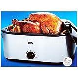 Oster 20 Quart Roaster Oven【並行輸入】