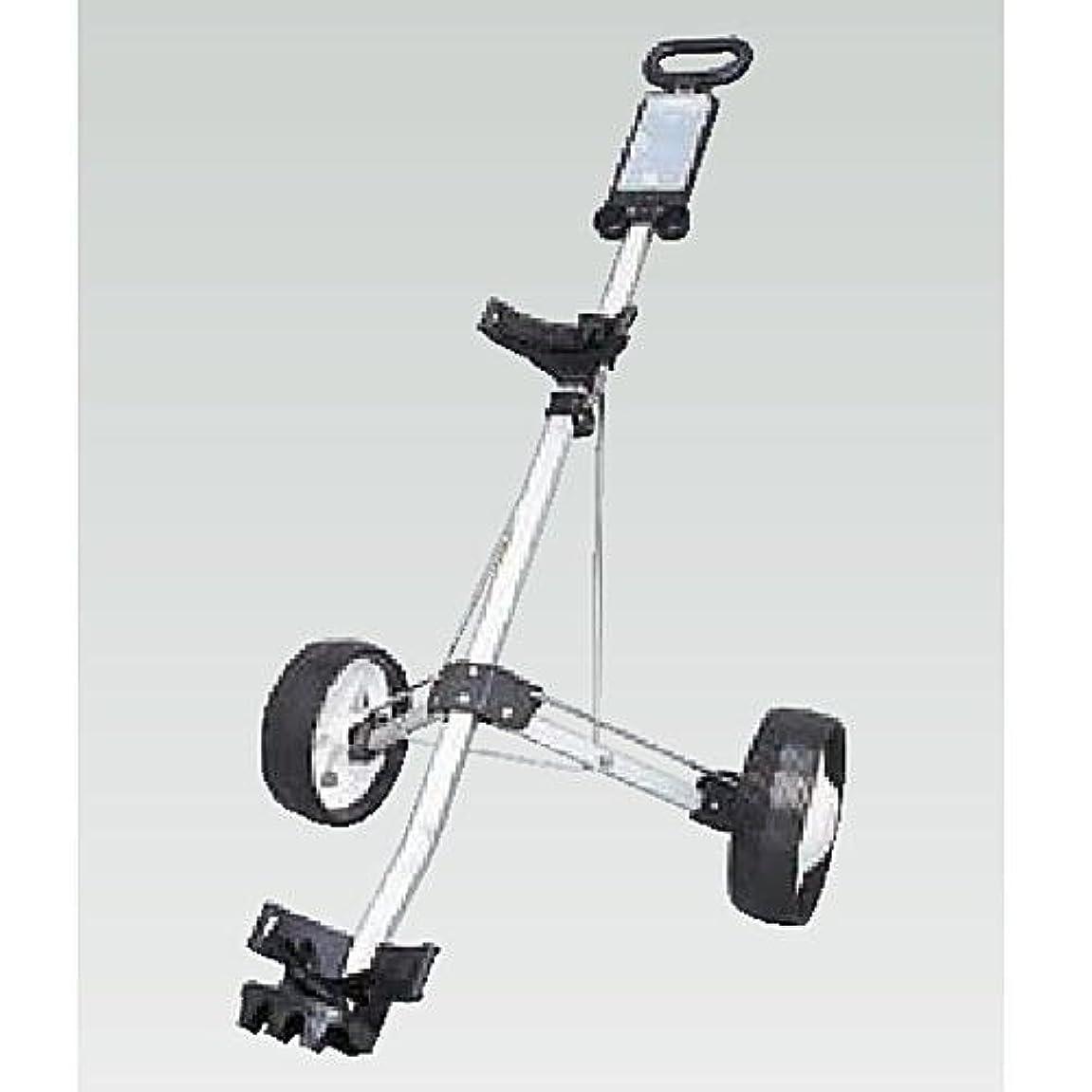 普及ロンドン順応性ライト(LITE) ゴルフカート ゴルフカート TROLLEY  C220