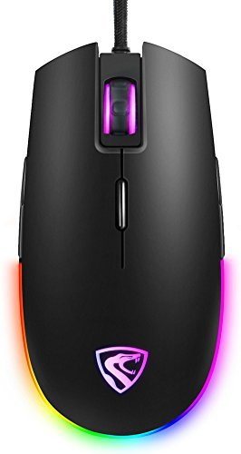 af517dde37b Hcman G52. Starting from $ 7.99. Price List; Product Overview. Price List;  Product Overview. Gaming Mouse Wired Programmable 7 Buttons ...