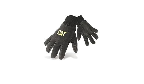 Caterpillar 15400 Micro Dot Glove