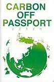 CARBON OFF PASSPORT