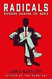 Radicals (English Edition) 画像