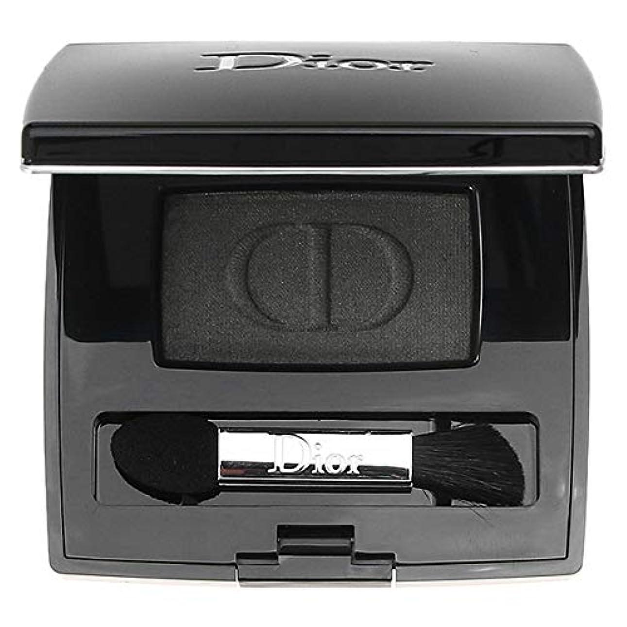 量カート盟主クリスチャンディオール Christian Dior ディオールショウ モノ 【081】 【並行輸入品】