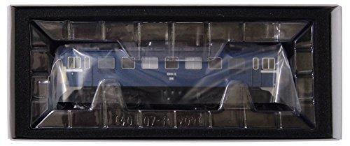 MICROACE マイクロエース HOゲージ  H-7-009  ED61-15 青色 試作台車 中央線 鉄道模型