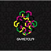 Perfume First Tour 『GAME』 [DVD]