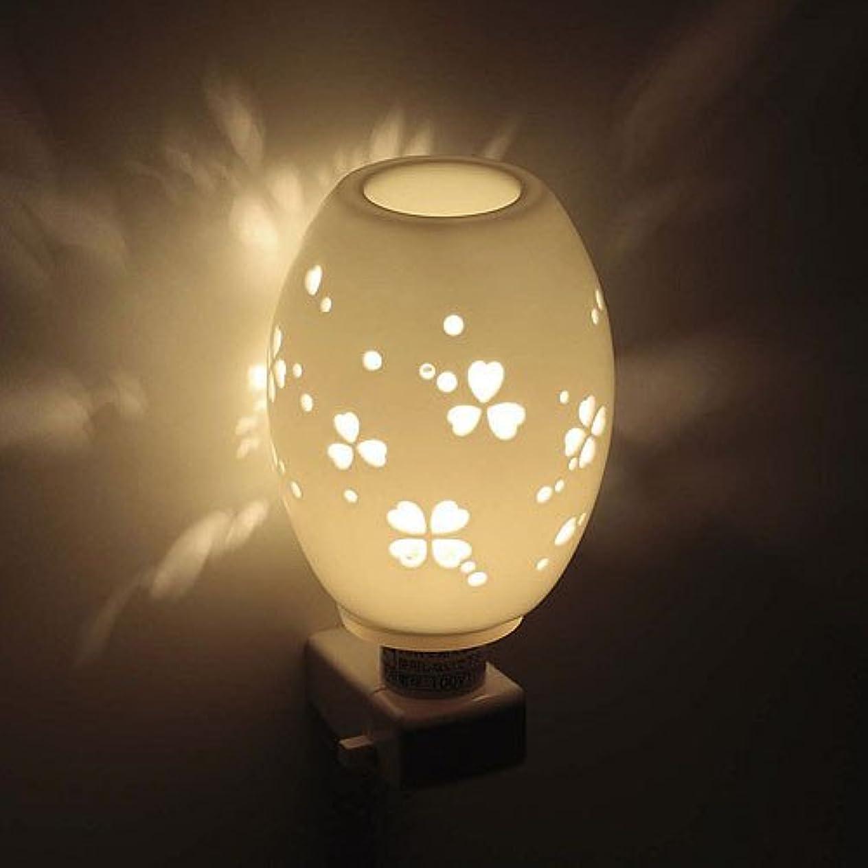 電球研磨剤九イシグロ セラミックアロマライトC クローバー