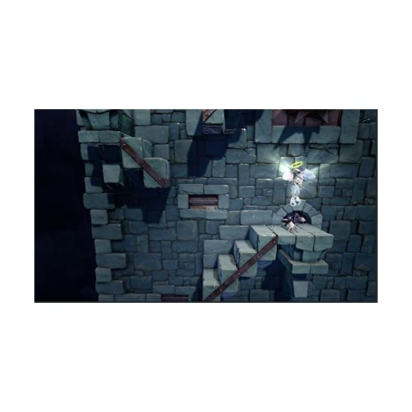 Crash Bandicoot N. San...の紹介画像20
