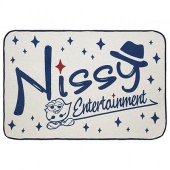 【Nissy(西島隆弘)のグッズまとめ】ネーミングセンス最高なオリジナルグッズは通販でも購入可?!の画像