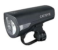 CATEYE HL-EL340 ECONOM(エコノム) 526-21231