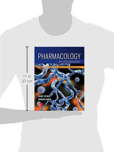 pharmacology intro q a Course catalog pharmacokinetics for chemists: essential concepts for drug development recently revised this course is designed to increase understanding of the fundamental concepts governing drug pharmacokinetics (adme studies) and safety pharmacology as they are utilized in new drug discovery.