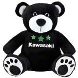 カワサキ純正部品 J7006-0029 カワサキ スターベアー