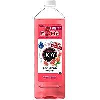 ジョイコンパクト 食器用洗剤 ピンクグレープフルーツの香り 特大 770ml