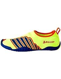 [バロップ]スキンシューズ(スパイダー) [Ballop] Skin-Fit Shoes(Spider) [海外直送品]