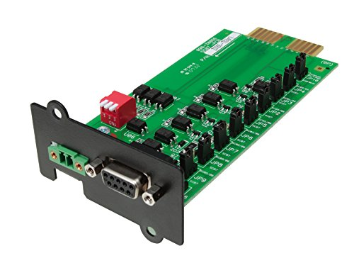 接点信号出力カード(BN300S/BN220S/ BN150S/BN100S/BN75S/BN50S用) SC07 1個
